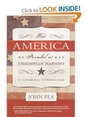 "O treime din americani ar vrea CRESTINISMUL RELIGIE DE STAT IN SUA. State europene cu ""DUMNEZEU IN CONSTITUTIE"""