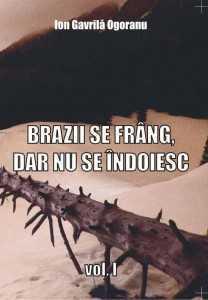 brazii-se-frang-dar-nu-se-indoiesc-ogoranu-1
