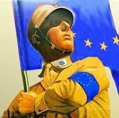 eu_fascism_sweden-e1294599866920