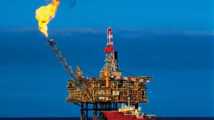 """Lobby netransparent pentru gazele din Marea Neagra. Reprezentanti ai EXXON si OMV, intalniri """"discrete"""" la Parlament cu Liviu Dragnea. OBIECTIVUL: LEGEA OFFSHORE SI REDEVENTELE/ CARREFOUR scoate 40 milioane de euro din România, profit declarat"""