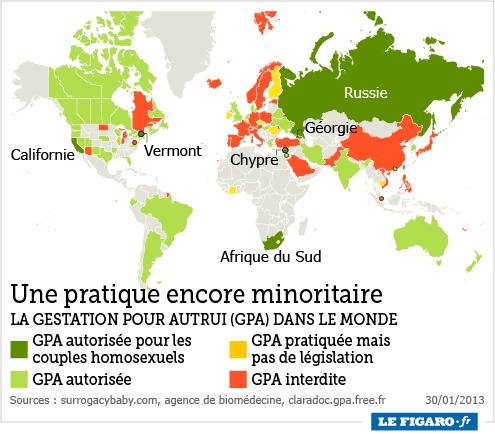 Franta: Senatul a votat si LEGALIZAREA ADOPTIILOR HOMOSEXUALE