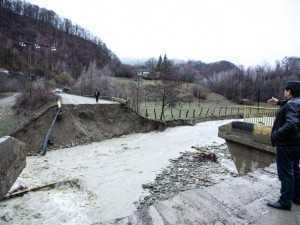 inundatii-ciprian-sterian
