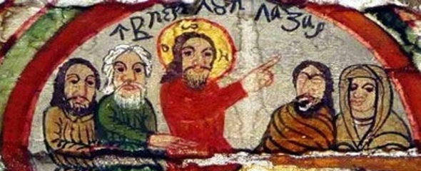 lazar-resurrection