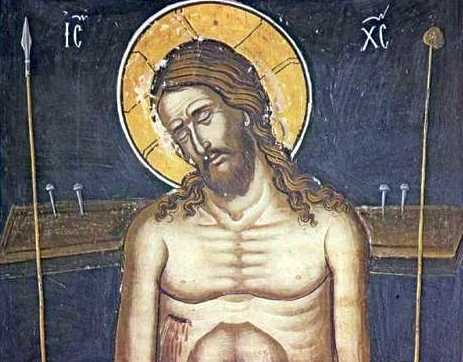 Pr. Ioan Istrati denunta <i>RELIGIOZITATEA DE FATADA</i> A ROMÂNILOR SI <i>ANEMIA DE HAR</i> A LUMII: <i>&#8220;Suntem cei mai religiosi dintre europeni, insa cei mai putin morali&#8221;</i>