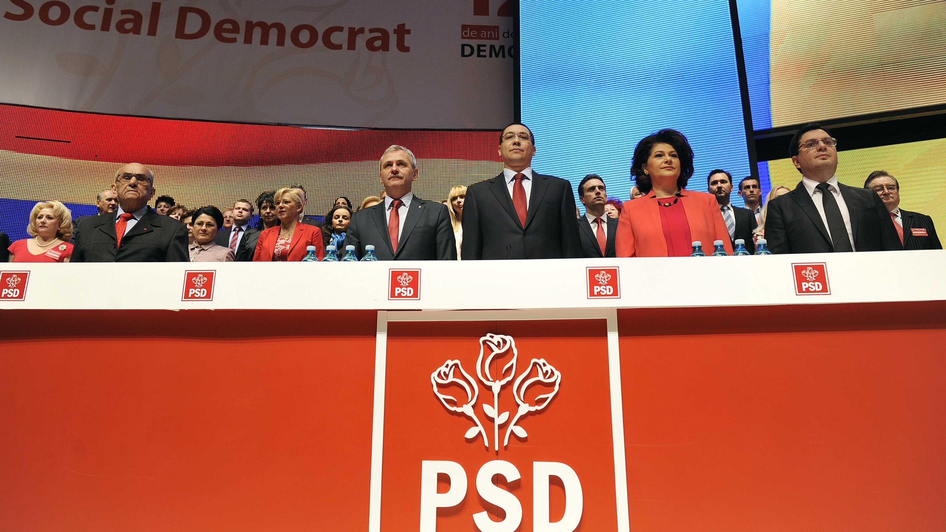 """<b>PONTA VREA """"SCHIMBAREA ACCELERATA"""" a ROMANIEI """"PLINA DE PREJUDECATI""""</b>. Agenda pro-homosexualitate, adoptata cvasi-oficial la CONGRESUL PSD?/ Crin Antonescu NU vrea CONSTITUTIE """"CRESTINA"""" (video)"""