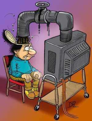 """VIRGILIU GHEORGHE la """"Garantat 100%"""" (TVR) despre efectele televizorului si calculatorului asupra dezvoltarii psihice a copiilor <i>(VIDEO)</i>"""
