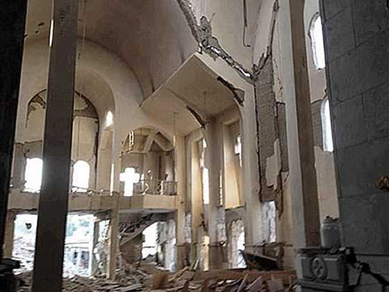 Destroyed-church-Syria-4X3