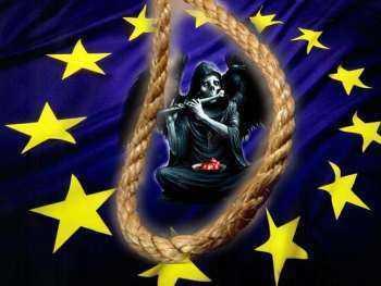 EU-Europska-Unija