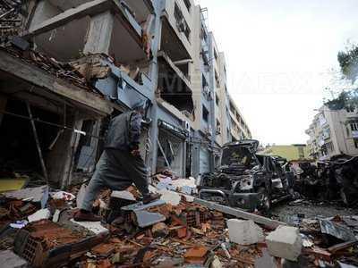 atentat-turcia-siria-afp