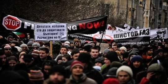 bulgari-proteste-1-540x270