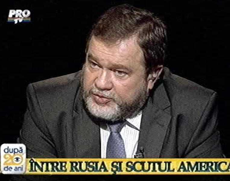 image-2012-11-11-13592011-41-oleg-malghinov