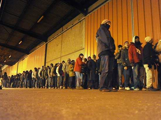 imigranti-uk-med--afp