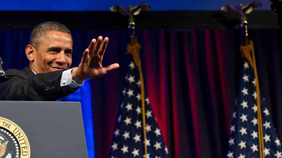 """<i>BLASFEMIE</i>: Obama invoca """"binecuvantarea Domnului"""" asupra PLANNED PARENTHOOD, mizerabila cloaca a AVORTURILOR/ <b>Casatoriile gay si DESPOTISMUL CONFORMISMULUI</b>/ Franta: ACT FINAL in legalizarea URACIUNII GAY/ Brazilia: inca o tara cucerita de VALUL HOMOSEXUAL"""