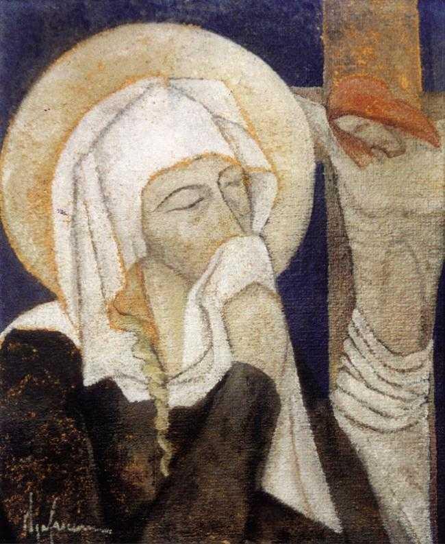 postul-potoleste-patimile-din-noi-invierea-domnului-este-praznuita-anul-acesta-la-5-mai-18448164