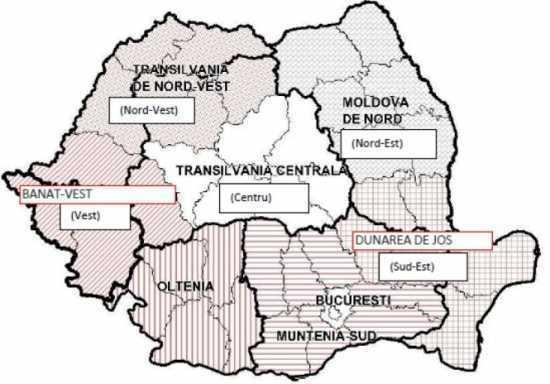 regionalizarea-va-rupe-transilvania-in-doua-dobrogea-dispare-208572