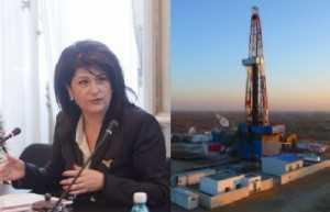 rovana-plumb-explorarea-gazelor-de-sist-nu-prezinta-niciun-risc-in-privinta-protectiei-mediului-205944