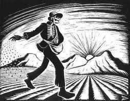 """Uniunea Europeana pregateste <b>MONOPOLUL ASUPRA SEMINTELOR. Vom cultiva doar OMG?</b> <i>""""Ne afundam intr-o directie mult mai irationala decat teroarea rosie!""""</i>"""