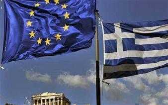 Grecia: proiect de lege pentru UNIUNI CIVILE ale CUPLURILOR HOMOSEXUALE
