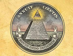20090915-occult-11-300x232