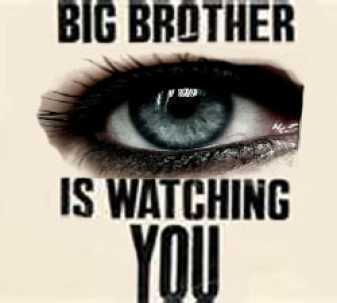 6d7c0-Big Brother