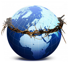 Christian_Persecution_02_230px