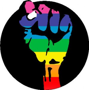 SFARSITUL DEMOCRATIEI SI JUDICIAROCRATIA. Despre decizia Curtii Supreme din SUA de a generaliza CASATORIILE HOMOSEXUALE