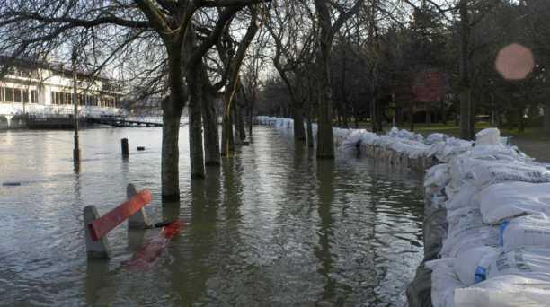 InundatiiB