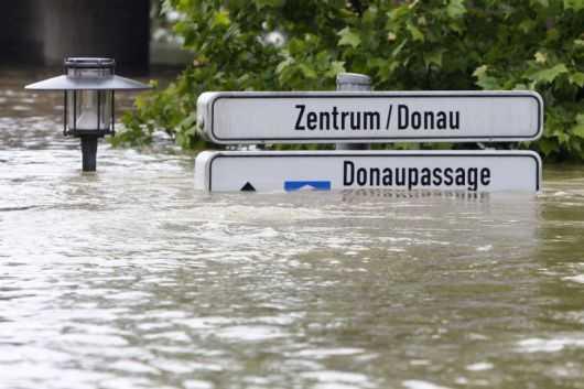InundatiiD0