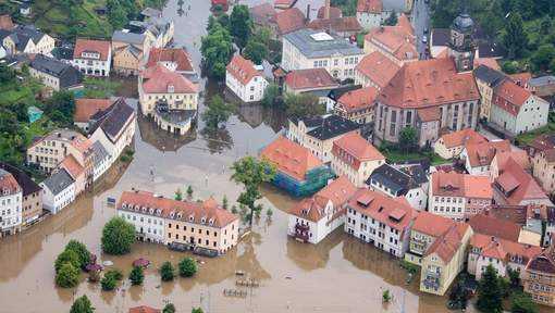 InundatiiD1