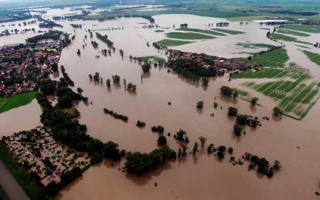 InundatiiD2