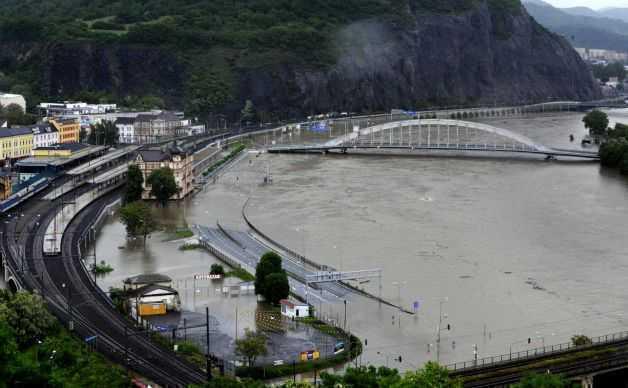InundatiiD3