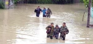 InundatiiM