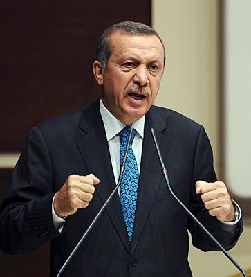 Turkey-Protests-Erdogan-VERT_full_600