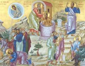 Viata Sf Ap Pavel