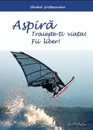 aspira-coperta_web