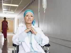 chimioterapie_pacient