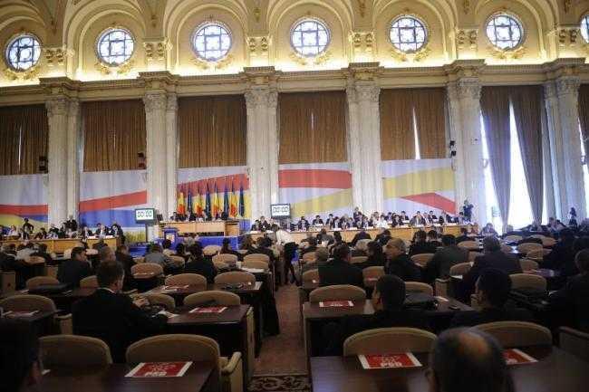 comisia-pentru-revizuirea-constitutiei