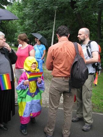 copil-gayfest-20132