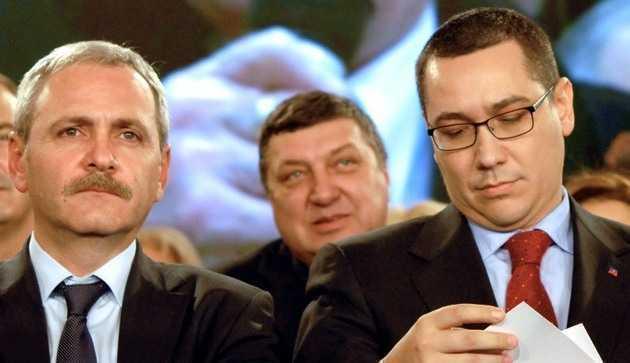 "REGIONALIZAREA: Kelemen Hunor ameninta cu PROTESTE STRADALE, Ponta primeste ""EXPERTIZA GERMANA"". <i>Care-i interesul Germaniei in chestiune?</i>"