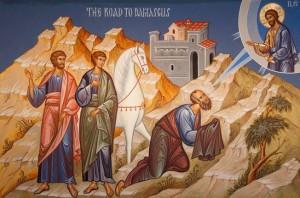 road_damascus-18002