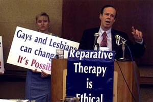 robert_spitzer_ex-gay_researcher