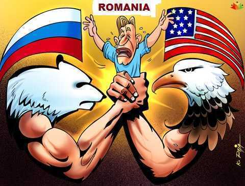 russia-vs-us-29215-20090515-3