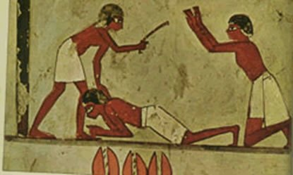 slavery-in-ancient-egypt