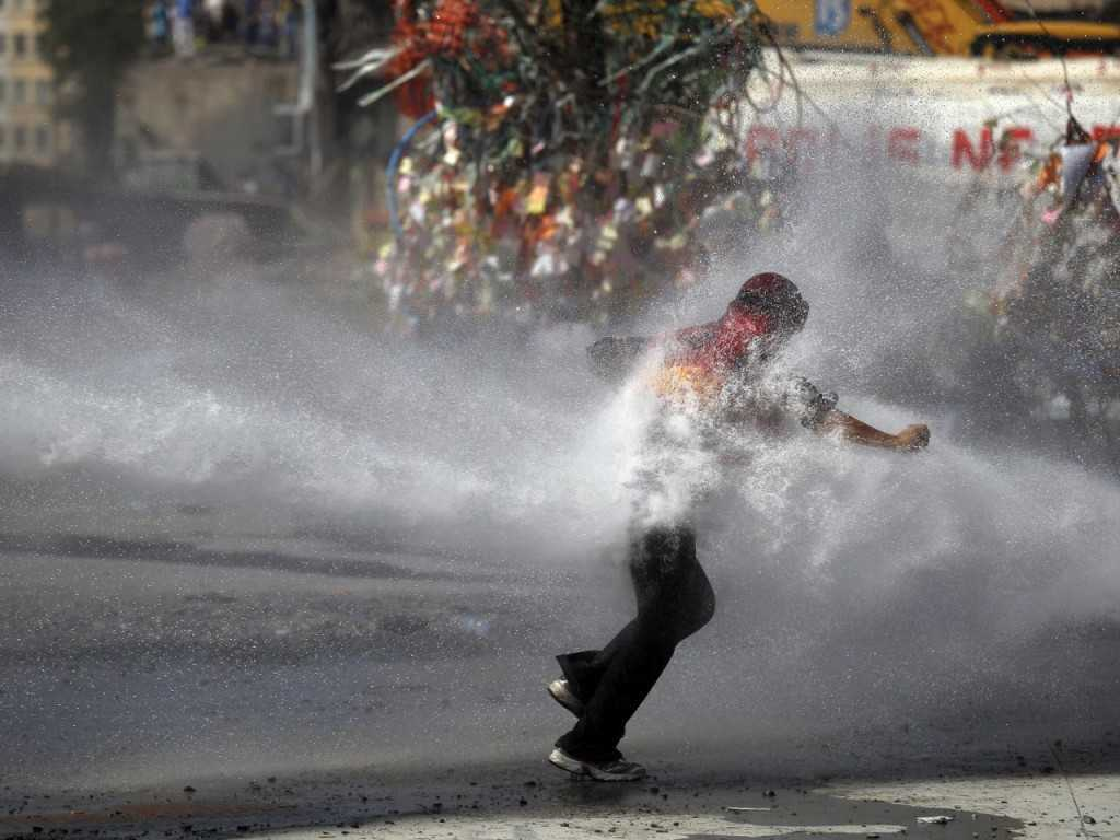 turkey-protests-photo-gallery.jpeg11-1280x960