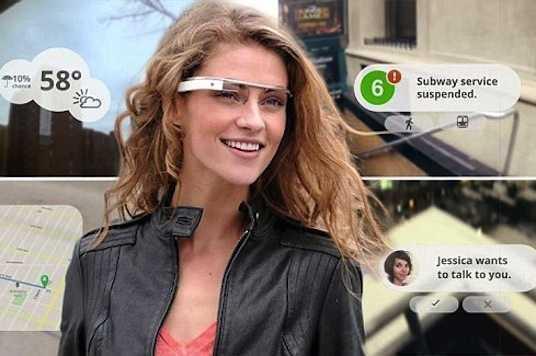 BIG BROTHERUL AMERICAN SPIONEAZA EUROPA. Si cineva e complice…/ Noam Chomsky: <i>ochelarii Google – modalitate de a DISTRUGE OAMENII</i>/ <b>Google si Apple propun SFARSITUL PAROLELOR si inlocuirea lor cu TEHNOLOGII BIOMETRICE</b>