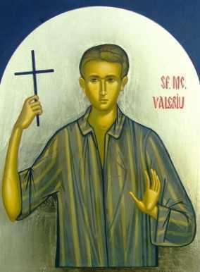 Icoană-pictată-de-maici-de-la-Mănăstirea-Diaconești2