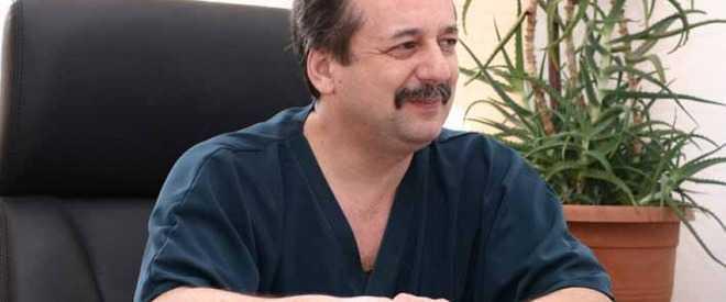 IoanStoian