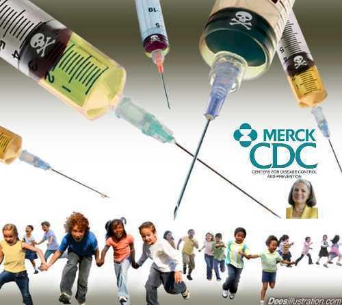"""CALIFORNIA A LEGIFERAT VACCINAREA FORTATA A COPIIILOR. Actorul JIM CARREY, care are un copil AUTIST, se opune vehement vaccinurilor pe baza de MERCUR si ALUMINIU: <i>""""FASCISM CORPORATIST""""</i>. Ce documentar recomanda? <i>(VIDEO)</i>/ Jeff Bradstreet, MEDICUL AMERICAN care a sustinut ca VACCINURILE PROVOACA AUTISM a fost gasit MORT"""