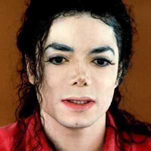Michael-Jackson~s-look23234