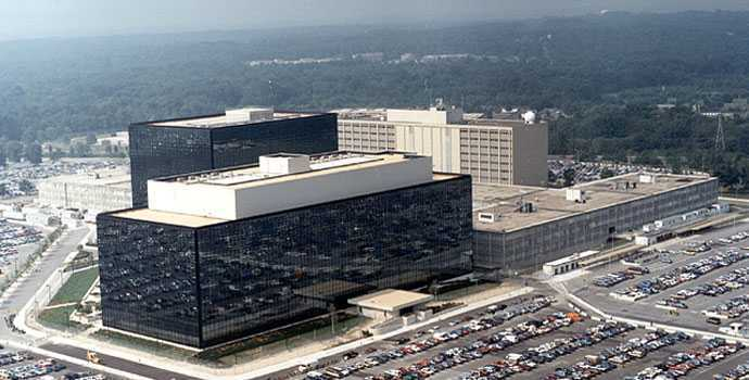 National_Security_Headquarters_mainimg